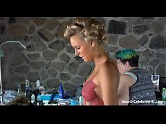 Caroline Wozniacki - Sports Illustrated Swimsui...