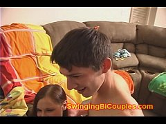 Taboo family Home Movie brothers and sisters
