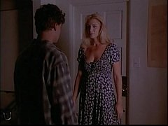 Shannon Tweed In Scorned (1994) Compilation all...