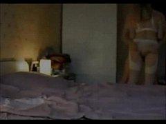 Amteur milf fucked real homemade sexcam888.com%...