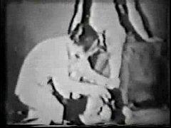 Joe Dallesandro - XXX 2 (Give   Take 1966)