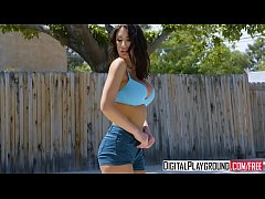 DigitalPlayground - Broke College Girls Episode...