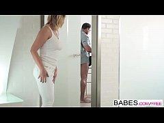 Babes - Black is Better - Full-Body Massage sta...