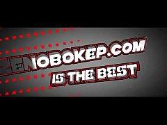 Nonton Streaming Bokep Indo - ZenoBokep