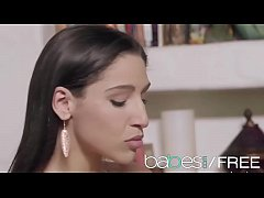 Black is Better - (Abella Danger, Jason Brown) ...