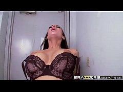 Day with a Pornstar - (Angelina Valentine) love...