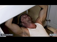 (Pierce Paris, Blake Ryder) - Blow It Part 1 - ...