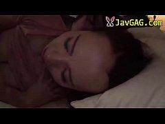 JavGag.com - Jav i want sex asian girl lingerie