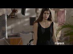 Maria Bopp Nash Laila in Me Chama De Bruna in s...
