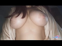 Step Mom Pussy dripping for good morning Creampie – Pov Amateur