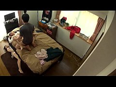 Two Erotic Beautiful Girls with lucky boy got h...