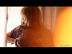 Babes.com - MOUNTAINOUS VISTA (Chanel Preston)