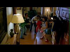xhamster.com 117470 turkish cinema 01