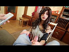 Daddy's New Remote Control By Amedee Vause (Pre...