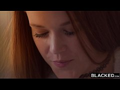 thumb blacked college  student craves her daddys bbc  her daddys bbc her daddys bbc