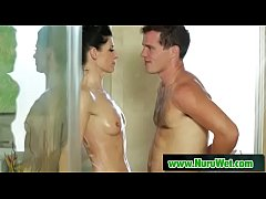 My English Professor (India Summer and Robby Ec...