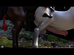 Amy's Big Wish - Episode 2 - Centaur Things Ful...