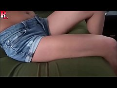 Step Mom and Step Son on Vacation - Silvia Sage...