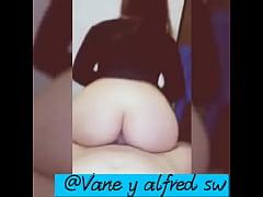 vanne 07