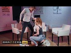(Ella Hughes, Danny D) - ZZ Improv  Sex And - B...