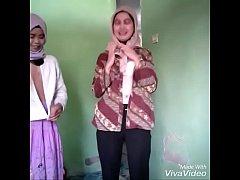 thumb hijab