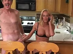 Indecent milfs that I would love to meet Vol. 4