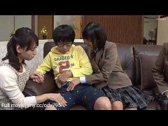 den genert studerende beder sin klassekammerat ...
