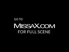 MissaX.com - I Have a Confession - Preview (Tyl...
