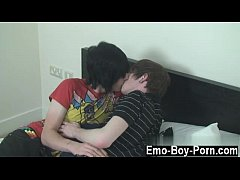 Gay sex short videos download on mobile Last time we seen Josh