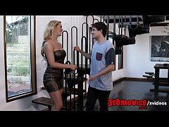 milf-cherie-deville-fucked-roughly-720p-tube-xv...