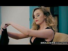 Brazzers - Big Tits at Work - Bon Appetitties s...