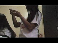 Asian-Webcam-Models in hotel Filipina hookers g...