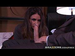 Brazzers - Pornstars Like it Big -  Sexter scen...