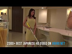 Best Compilations ( Hot Music Videos ) Vol.40 -...