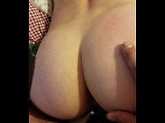 Most amazing body tightest pussy Titus asshole ...