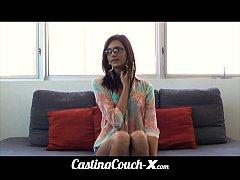 CastingCouch-X dumb 18yo midwest whore porno