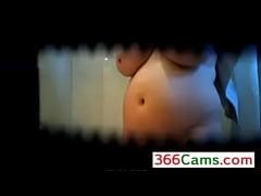 HIDDEN CAM BIG TEEN WITH HUGE BOOBS - More Vide...