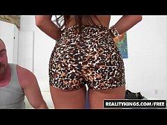 RealityKings - 8th Street Latinas - (Alexa Pier...