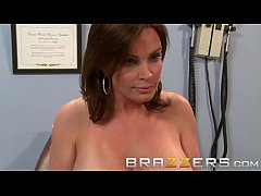 Doctors Adventure - (Diamond Foxxx, Chris Johns...