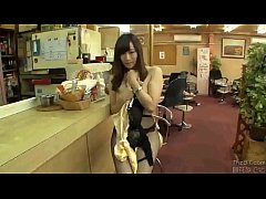 link xem phim....http:\/\/avhay.com\/mdb-724-thac-...