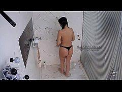 Video 1468158444