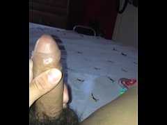 Placer anal
