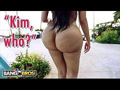 BANGBROS - Busty Latin MILF Lela Star Gets Her ...