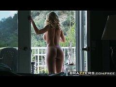 Brazzers - (Nicole Aniston, Voodoo) - Diving In...