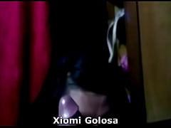 Xiomi Golosa mamona