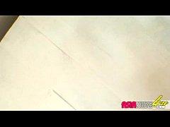 BLACKLINGERIE Vanessa-Tsang DV0403c s