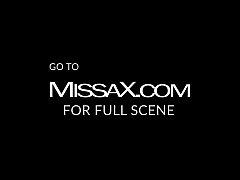 MissaX.com - The Seychelles Pt. 4 - Teaser