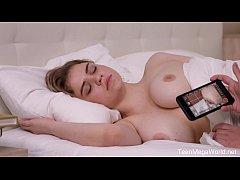 TeenMegaWorld.net - Bella Breeze - Playful love...
