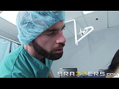 Doctors Adventure - (Shazia Sahari) - Doctor po...