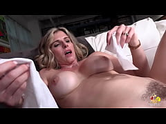 Cory Chase is the #1Stepmom in the world so listen in and hear why now!